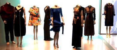 moda_80 hasta finales del siglo XX